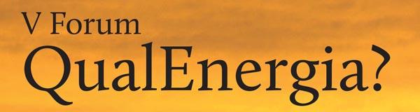 ForumQualEnergia 2012