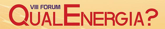 ForumQualEnergia 2015