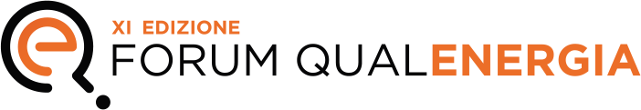 ForumQualEnergia 2018