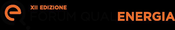 ForumQualEnergia 2019