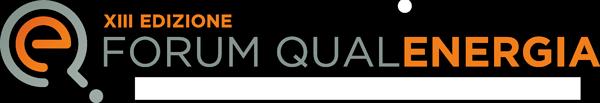 ForumQualEnergia