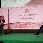 Forum QualEnergia 2020, comunità energetiche motore per la decarbonizzazione