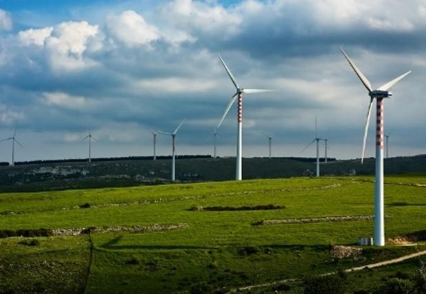 """Verso Cop26, Cingolani: """"Italia in prima linea per lo sviluppo di rinnovabili, tecnologie pulite e idrogeno"""""""