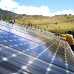 Forum QualEnergia 2020, per un italiano su tre il settore energetico al centro della transizione