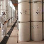 Nucleare, sono 67 le aree idonee per il deposito dei rifiuti radioattivi
