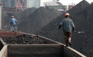 Vietnam, Mitsubishi abbandona il progetto della centrale a carbone Vinh Tan 3