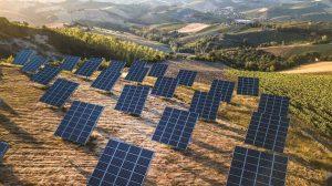 Energia solare, gli Usa vogliono ridurre il costo di produzione del 60% entro dieci anni