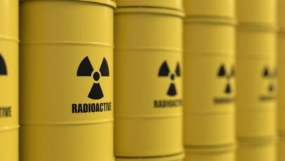 Dubbi e criticità sul deposito nazionale rifiuti radioattivi
